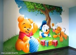 prix graffiti chambre prix graffiti chambre chambre bebe walt disney 82 bordeaux chambre