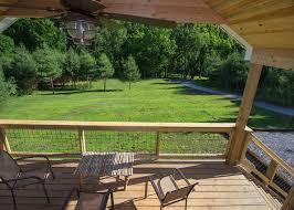 Cottage Pine Furniture by Red Pine Cottage U2013 Walker Creek Retreat