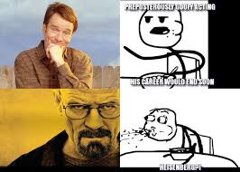 Walter Meme - the 8 walter white breaking bad memes that continue to live on