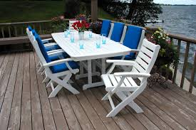 patio table ideas how to paint plastic patio furniture luxurious furniture ideas