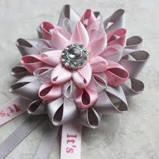 mom to be corsage mom to be pin its a baby shower corsage