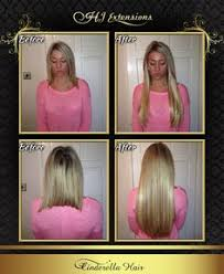 cinderella hair extensions cinderella hair extensions just did mine and i em d hair