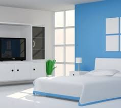 latest colors for home interiors colors to paint a room idolza