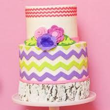 birthday cakes for little girls popsugar moms