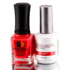 nails gel polish sleekhair com