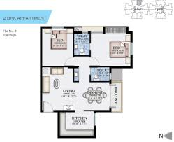 2bhk house plans home architecture plan floor plans and house ideas bhk small design