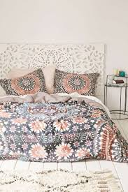 Roma Tufted Wingback Headboard Oyster Fullqueen by 220 Best Headboard Obsessed Images On Pinterest Bedroom Ideas