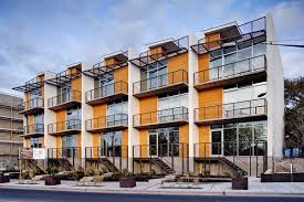multifamily design texas design interests llc projects