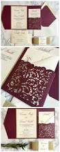 Best Wedding Invitation Cards Designs Best 25 Wedding Invitations Ideas On Pinterest Wedding
