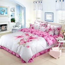 girl bedroom comforter sets nice bedroom set nice bedroom sets for girls bed ideas design
