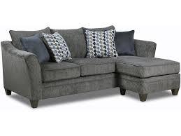 Living Room Settee Furniture Living Room Sofas Furniture Fair Cincinnati Dayton Oh And