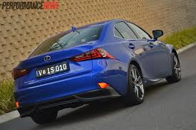 lexus is300h review top gear 2013 lexus is 300h f sport taillights
