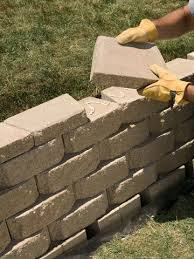 how to build retaining walls stronger retaining walls walls and