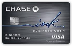 Best Business Credit Card Offers Business Credit Cards Chase Com