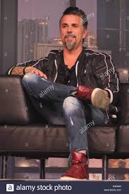 richard rawlings long hair discovery channel s fast n loud and gas monkey garage