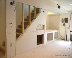 58 cost of drywalling a basement basement finishing remodeling