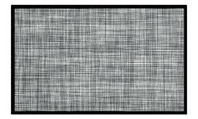 tapis de cuisine et gris tapis de cuisine gris tapis cuisine gris 36 nantes 05330540 bebe