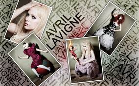 avril lavigne 414 wallpapers rock n roll 346083 walldevil