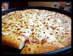 best 25 pizza hut crust ideas on pizza hut dough