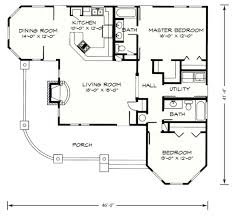 floor plans for ranch homes small ranch homes floor plans style house with porches 1 story