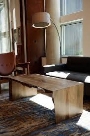 image result for trestle work table bench japanese wood werk