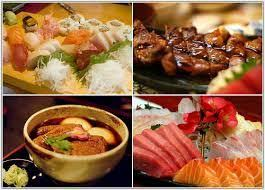 japanese diet for menopause menopause diet blog