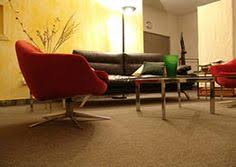 Oriental Rugs Vancouver Checkmate Carpet Cleaning Chcarpet On Pinterest