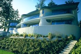 russell hollingsworth is essentially vancouver u0027s best architect