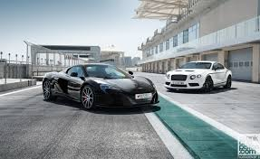 bentley continental wallpaper bentley continental gt3 r vs mclaren 650s spider set 1