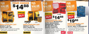 black friday ad for home depot 2012 home depot huge memorial day ad deals 5 24 5 30