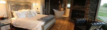 Cochrane Floors  More Cochrane AB CA TCA - Cochrane bedroom furniture