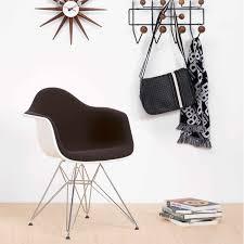 Esszimmerst Le Senf Vitra Eames Plastic Armchair Dar Stuhl Exklusive Desi