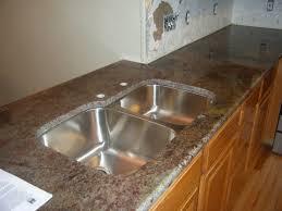 C Kitchen With Sink 9 Best C Tech I Kitchen Sinks Images On Pinterest Kitchen