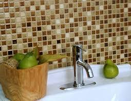 bad mit mosaik braun badezimmer in braun mosaik design auf badezimmer zusammen mit oder