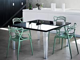 kartell glossy dining table divagroup kartell 05 toptop table jpg