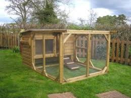 Rabbit Hutch With Large Run 41 Best Rabbit Hutches Images On Pinterest Guinea Pigs Large