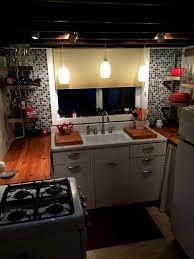 wonderful retro kitchen appliances photo kitchen and bathroom