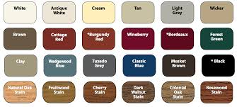 choosing front door color what color should you choose for your entry door