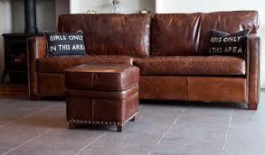 Cheap Sofas In Bristol Intrigue Design Sofa Box Cushion Covers Illustration Of Sofa