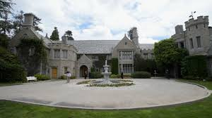 playboy mansion is america u0027s most expensive house for sale