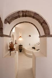 best ideas about mediterranean bathroom pinterest white best ideas about mediterranean bathroom pinterest white style bathrooms baths and bath products