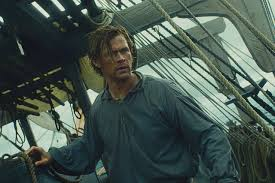 in the heart of the sea reimagines moby as a dull prestige