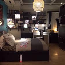 房間小房間ikeataiwan on instagram