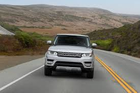 land rover range rover evoque 2014 leasebusters canada u0027s 1 lease takeover pioneers 2014 land