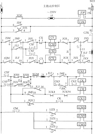 elevator block diagram u2013 the wiring diagram u2013 readingrat net