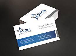 company cards design company business cards business card companies business