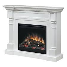 wall mantel electric fireplace mounted amazon hung fires uk