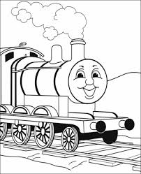 image travelwiththomas13 png thomas tank engine wikia
