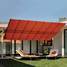 Largest Patio Umbrella 13 Foot 15 Foot Patio Umbrellas
