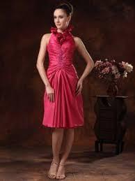 cheap party dresses cheap club dresses womens